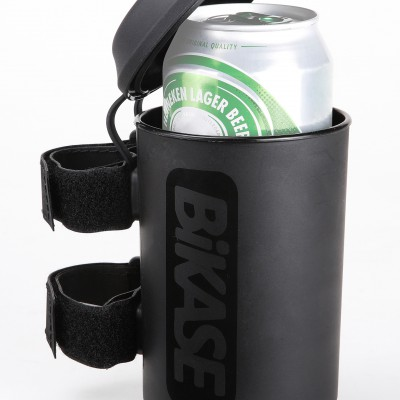 Koozie - Black