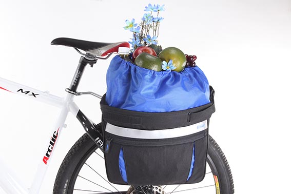 Grocery Pannier