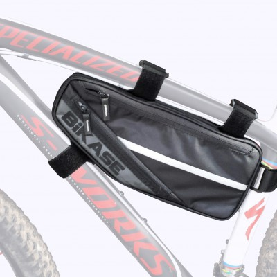 Frame Bag XL