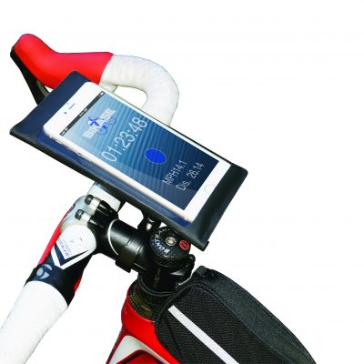 1038 - Drikase XL with Bikase Graphics