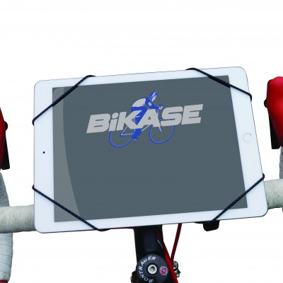 1042 - XL ElasoKASE with BiKASE