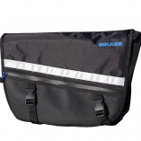 1046 - Bucky Messenger bag