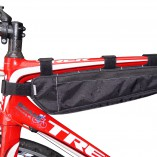1068 - Long John Frame Bag