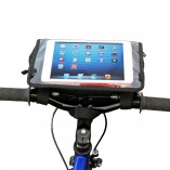 1071 NAV Bag with iPad Mini