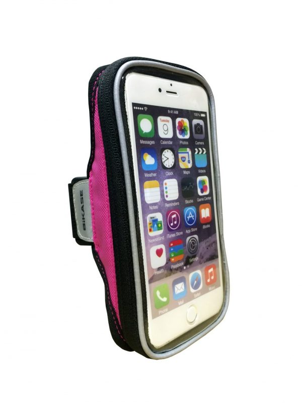 phone holder for runners