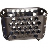 Bessie rear basket