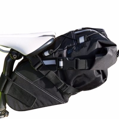 Packer Seat bag
