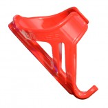 bottle-cage-red-gloss_clean2