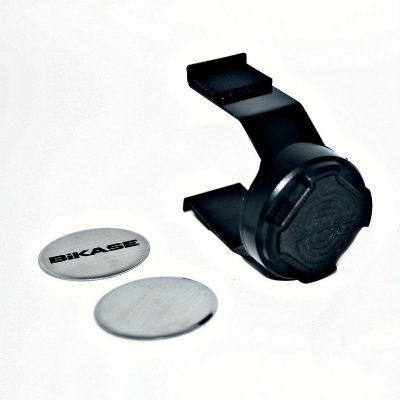 uni magnetic car mount