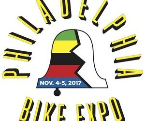 Philly Bike Expo Bound!