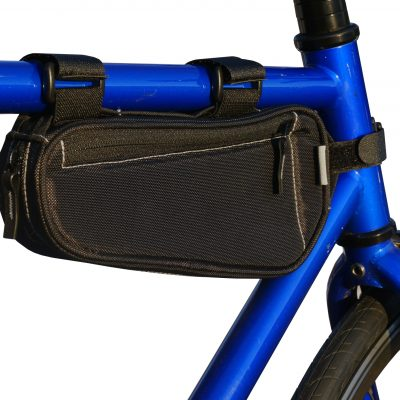 little john frame bag