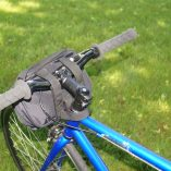 2031 - Charger Handle Bar bag_attachment 1000